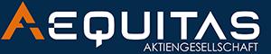 Aequitas AG